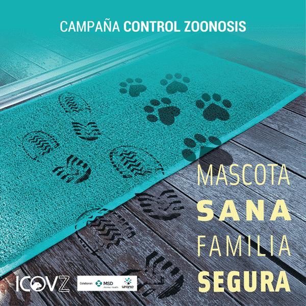 Campaña Control Zoonosis
