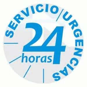 Urgencias veterinarias Zaragoza: Nuestros Servicios de Argos Clínica Veterinaria