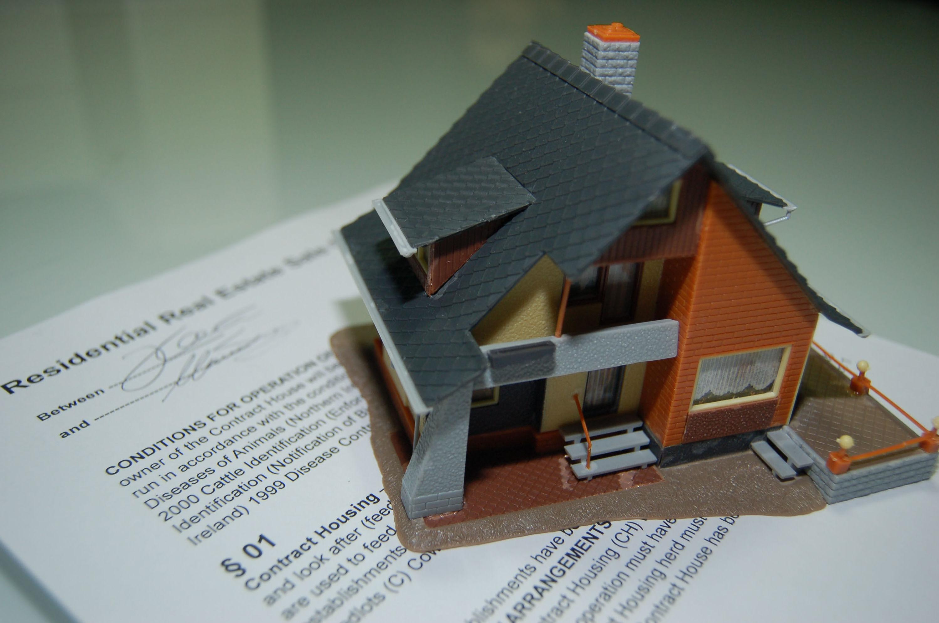 Especialistas en herencias, sucesiones, arrendamientos