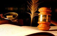 abogados en bilbao