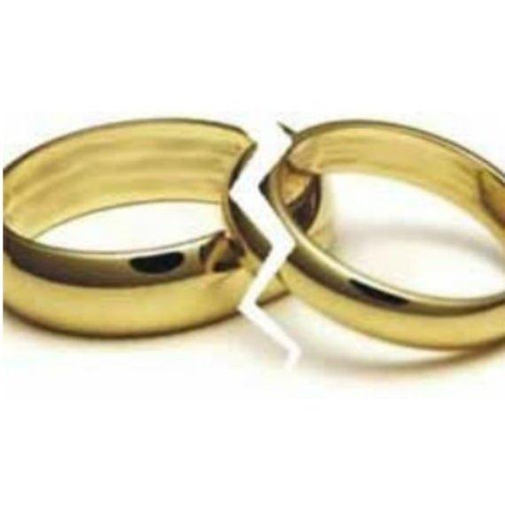 Divorcios: Servicios de Mª Victoria Castillo