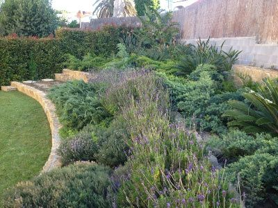 Limpieza de jardines en Cambrils
