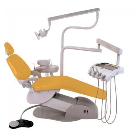 Foto 2 de Depósitos dentales en Granada | Servicio Técnico Oficial Kavo