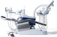 Unidad de tratamiento: Catálogo de Servicio Técnico Oficial Kavo