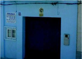 Foto 1 de Puertas automáticas y accesorios en Sueca | Puertas y Automatismos Emonax