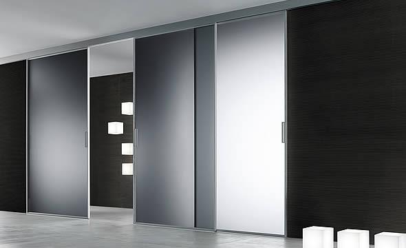 Foto 9 de Puertas automáticas y accesorios en Sueca | Puertas y Automatismos Emonax