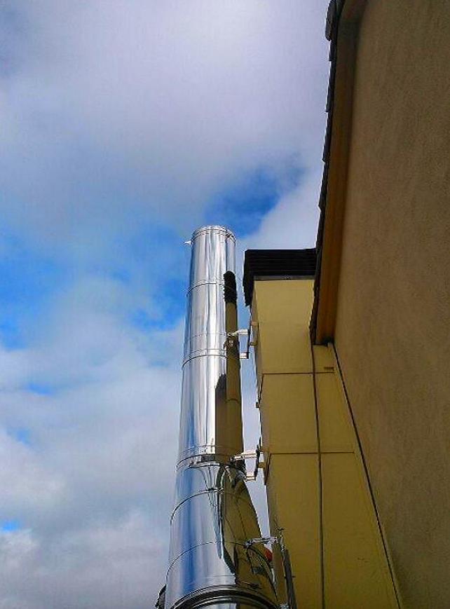Foto 71 de Aire acondicionado en Barañáin | AISCLIMER