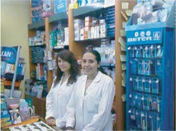 Foto 4 de Ortopedia en León | Ortopedia Leonesa