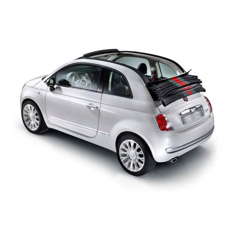 Elija el coche que prefiera: Servicios de Rent a Car Las Rosas