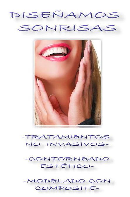 Foto 6 de Clínicas dentales en Madrid | Clínica Dental Morey