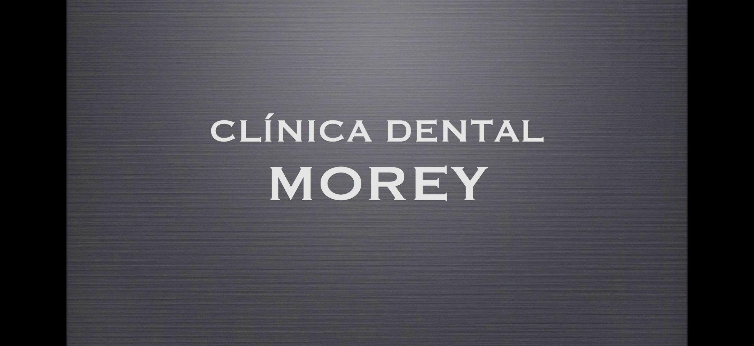Foto 8 de Clínicas dentales en Madrid | Clínica Dental Morey