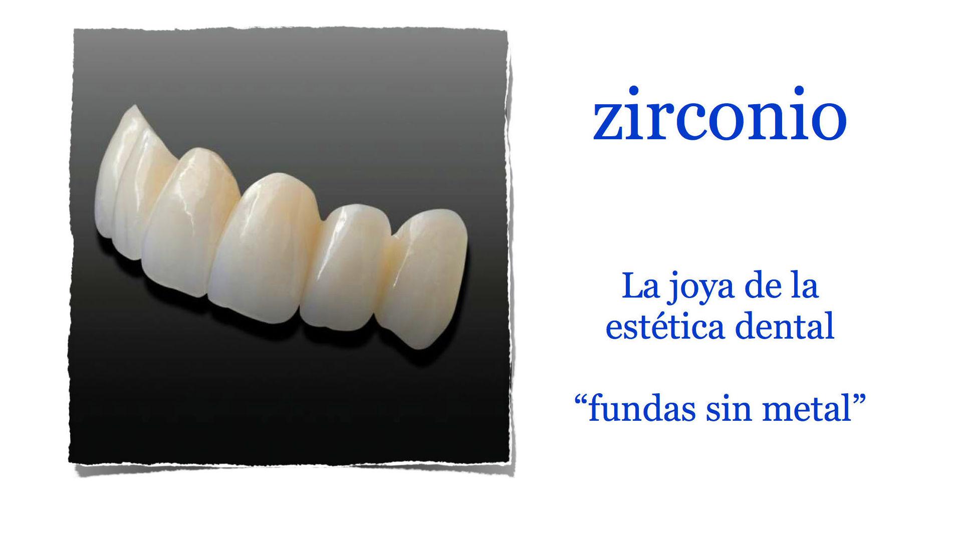 Foto 5 de Clínicas dentales en Madrid | Clínica Dental Morey