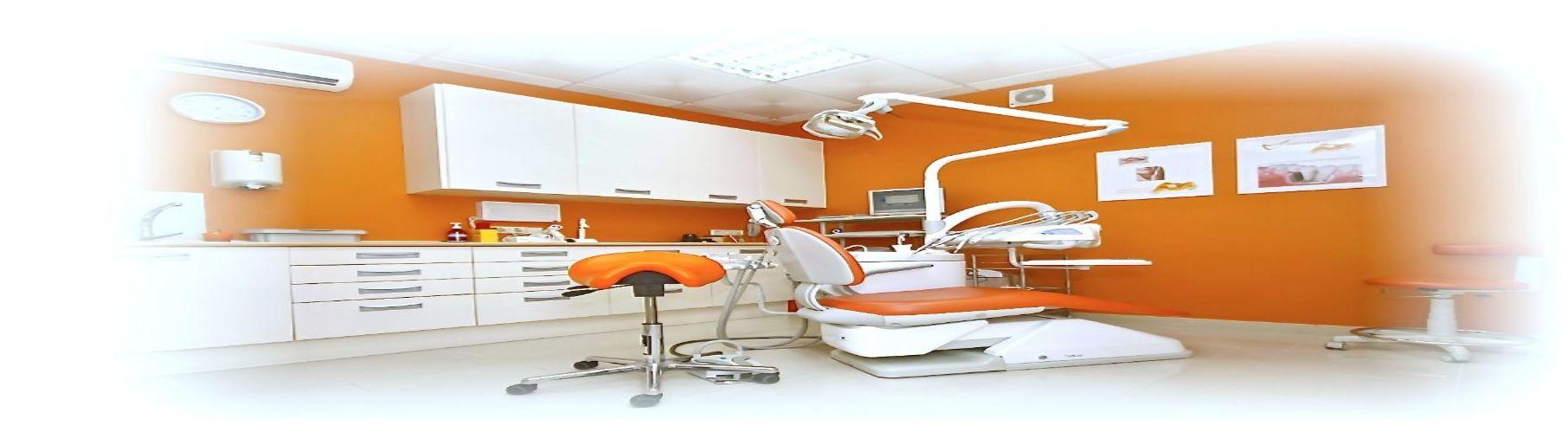 Foto 11 de Clínicas dentales en Madrid | Clínica Dental Morey