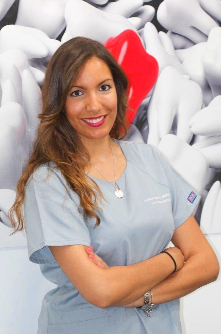 Foto 2 de Clínicas dentales en Madrid   Clínica Dental Morey