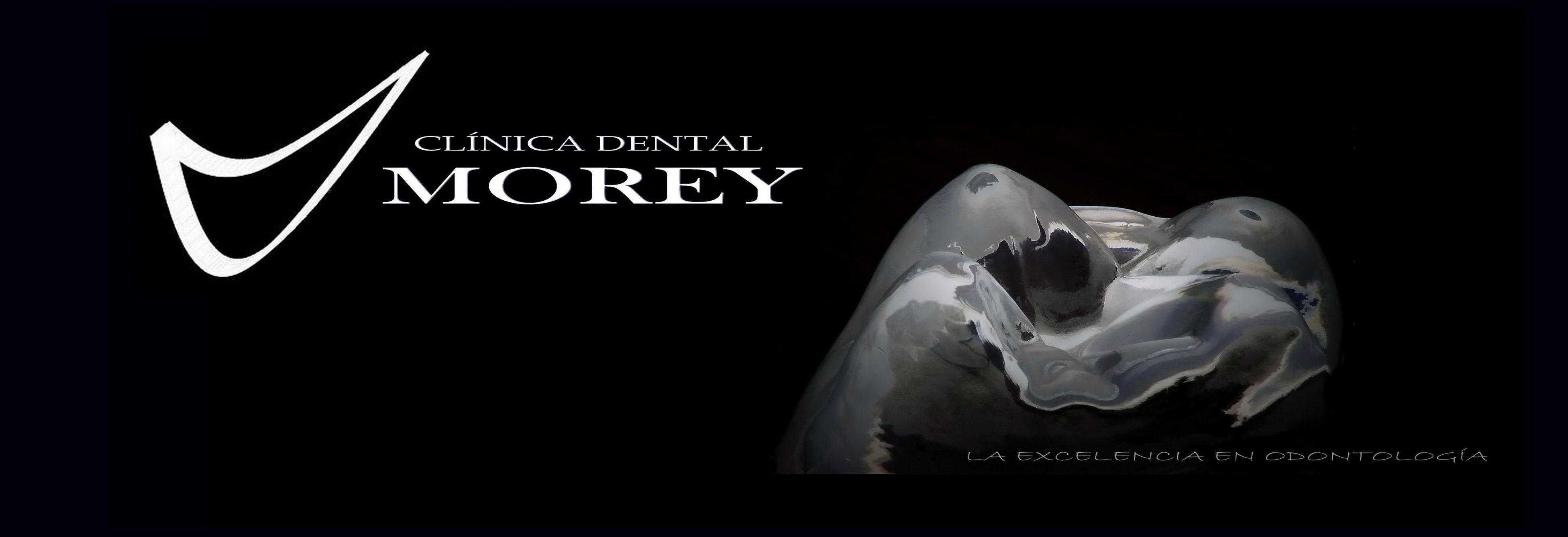Foto 10 de Clínicas dentales en Madrid | Clínica Dental Morey