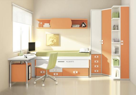 Foto 14 de muebles en cornell de llobregat muebles atance - Muebles en cornella ...