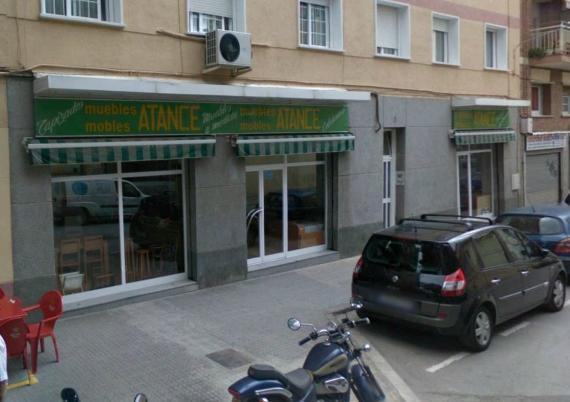 Foto 8 de Muebles en Cornellà de Llobregat | Muebles Atance