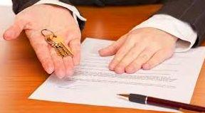 Sube un 30% la contratación de seguros de impago de alquiler