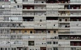 Foto 22 de Administración de fincas en Madrid | Cmd Gestión de Fincas