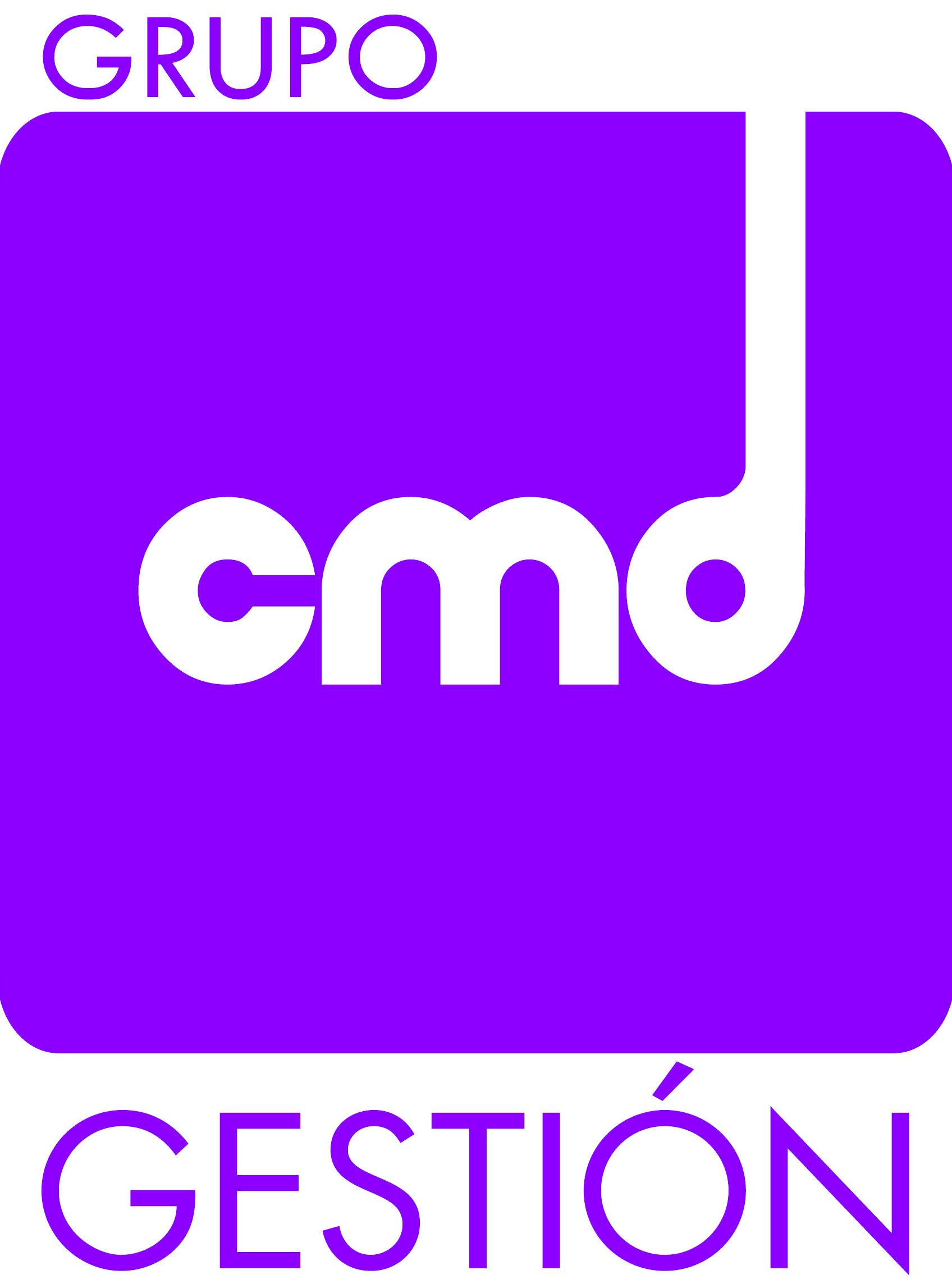Grupo CMD Gestión