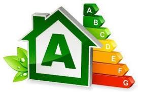 Certificados Energeticos: Servicios CMD de Cmd Gestión de Fincas
