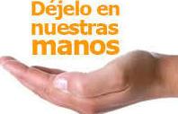 Foto 19 de Administración de fincas en Madrid | Cmd Gestión de Fincas