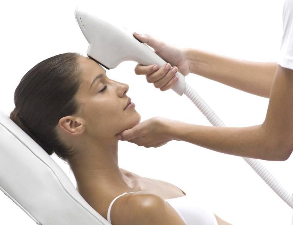 Peeling con ácido : Tratamientos y productos de Lipostetika Unisex