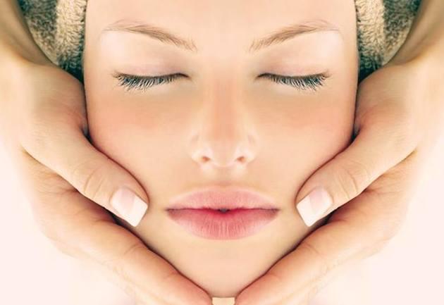 Tratamiento acné I y II: Tratamientos y productos de Lipostetika Unisex
