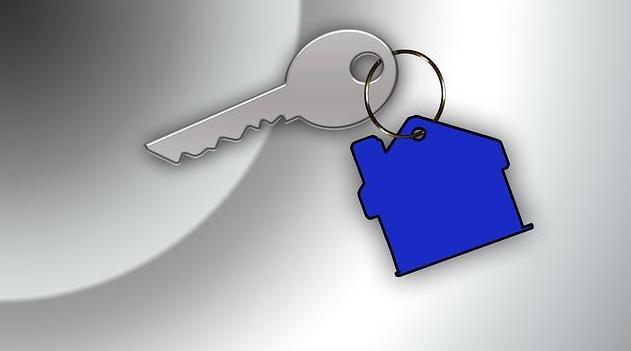 Amaestramiento llaves: Servicios de Cerrajería Hernández