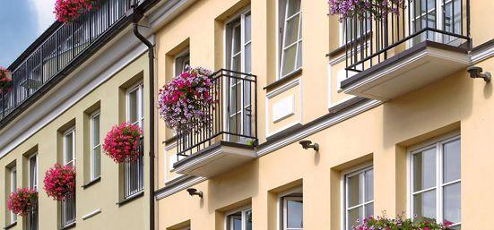 Venta de viviendas: Catálogo de Afys Inmobiliaria