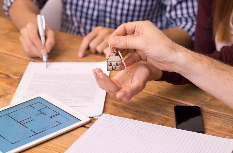 Lloguer d'habitatges: Catàleg de Afys Inmobiliaria