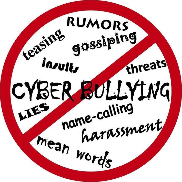 """""""Yo controlo"""", recursos educativos para la prevención del ciberbullying y la privacidad en la Red pa"""