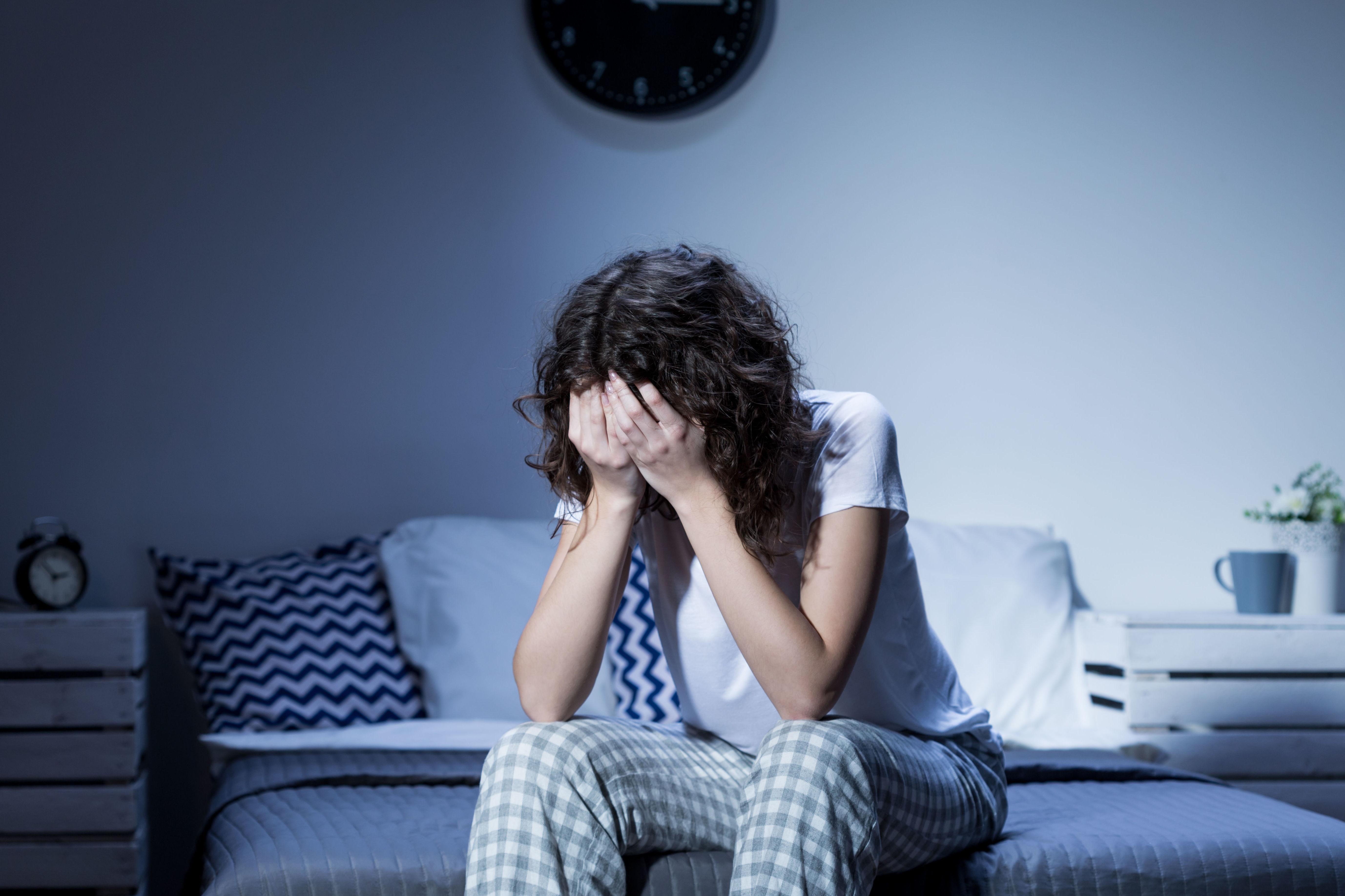Ocho falsas creencias sobre el 'trastorno obsesivo-compulsivo'