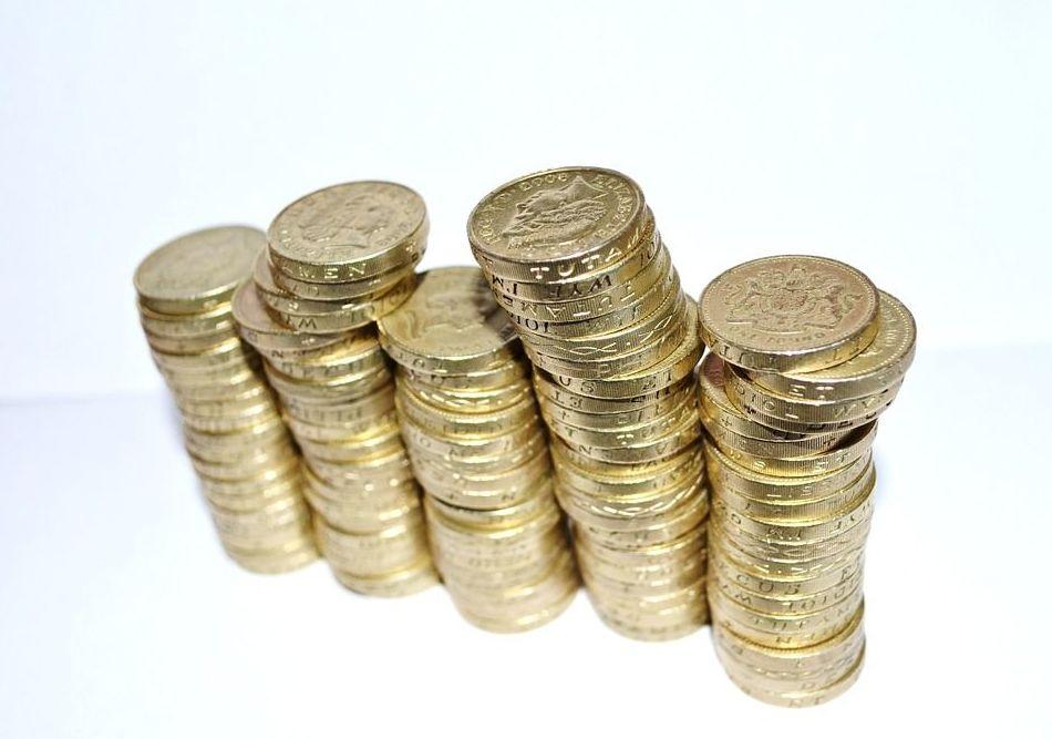 Es necesario invertir en terapias eficaces y más rentables, según un informe