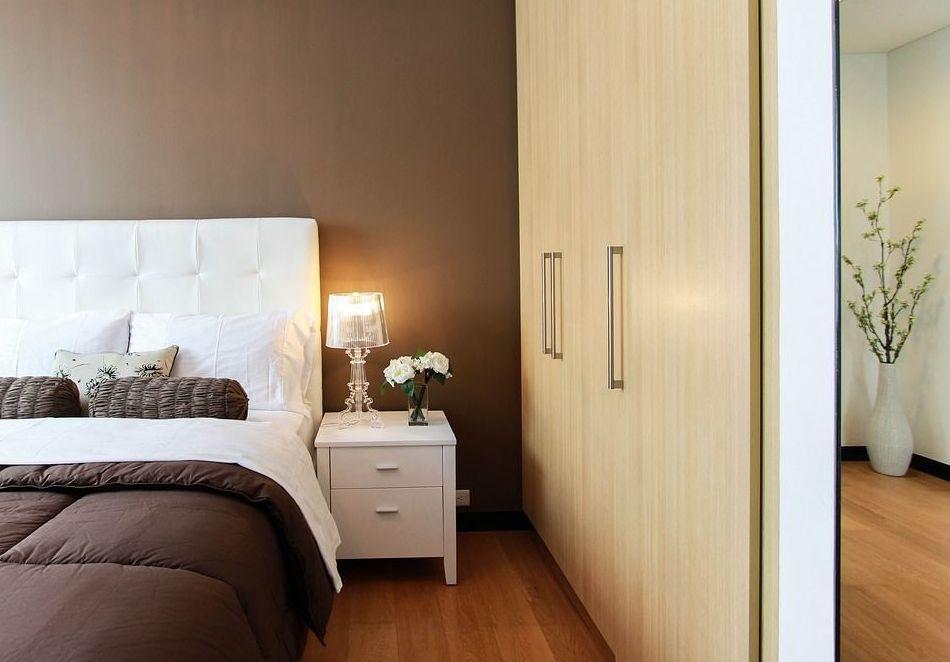 Foto 1 de Muebles de baño y cocina en Zaragoza | Sanvi