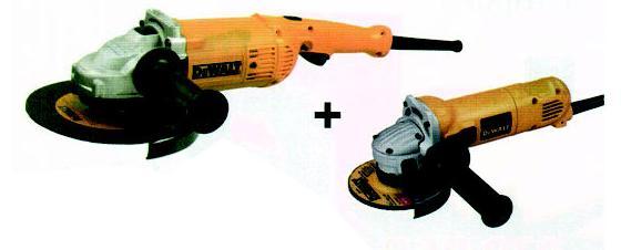 Maquinaria y útiles