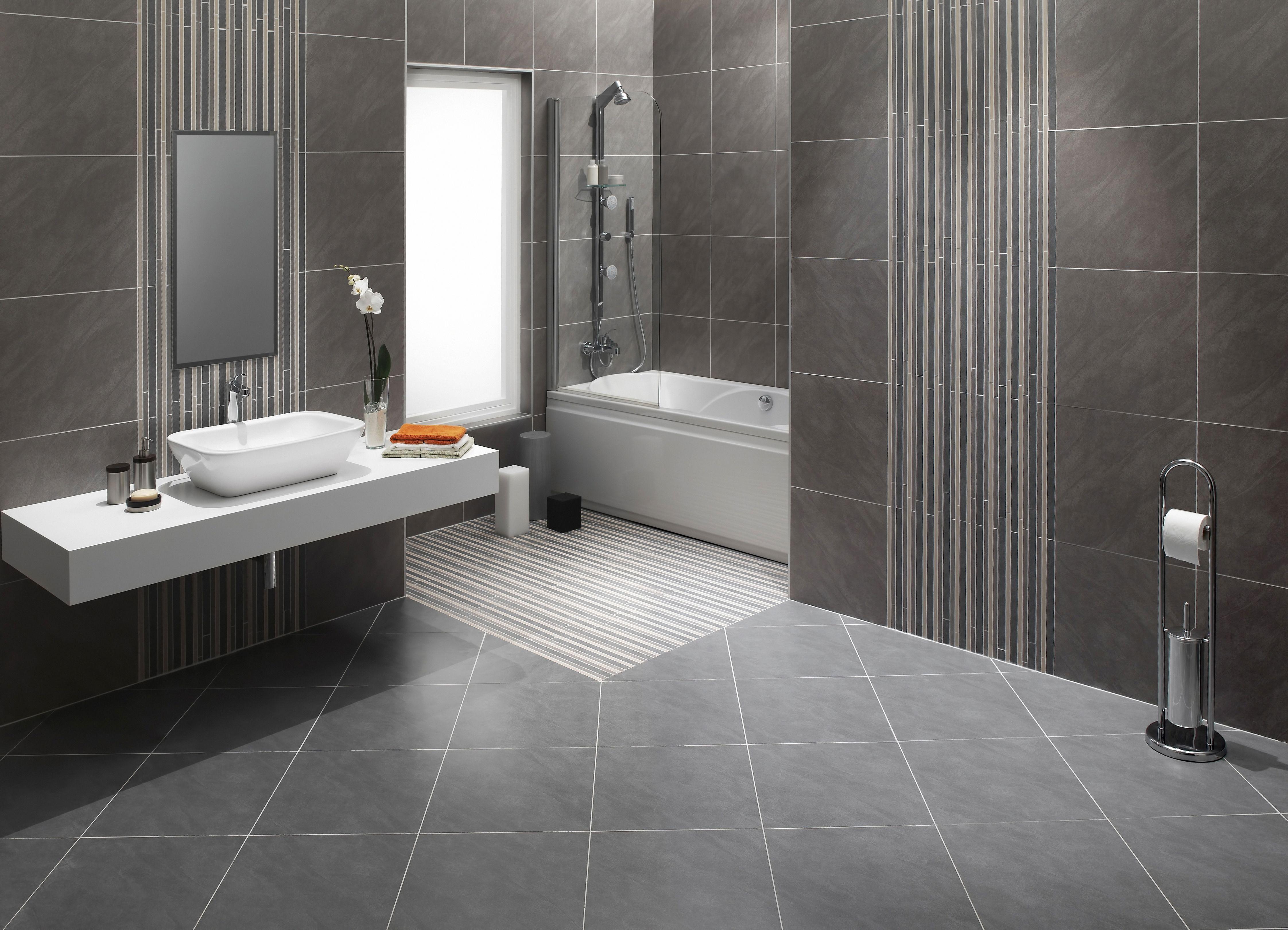 Reformas de cuartos de baño: Servicios de Los Cántabros 4 ...