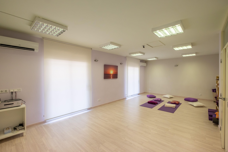 Consulta terapéutica, tratamiento de hábitos nerviosos en Barberá de Vallés