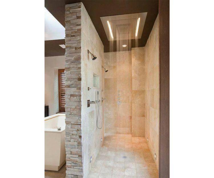 Baños con diseño