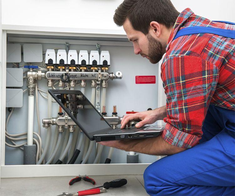 Instaladores de calefacción autorizados en Tarragona