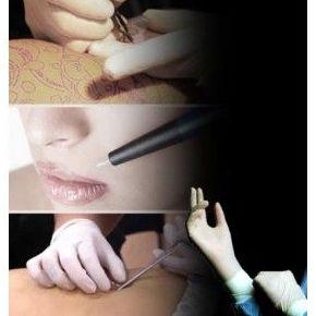 Curso de Micropigmentación & Tatuaje: Cursos  de Eva Lara Clinic