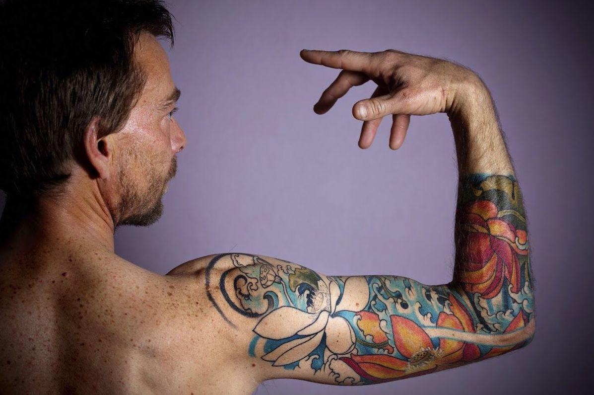 Curso de técnicas de dibujo y realismo para tatuaje: Cursos  de Eva Lara Clinic