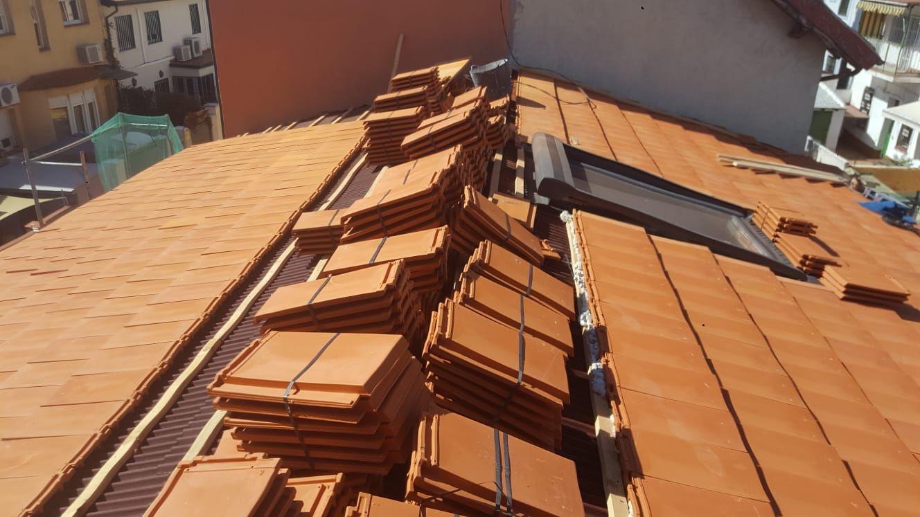Foto 119 de Carpintería y Ebanistería en La Granja de San Ildefonso | Carpintería J. I. Olmos