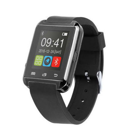Comprar reloj inteligente Badajoz