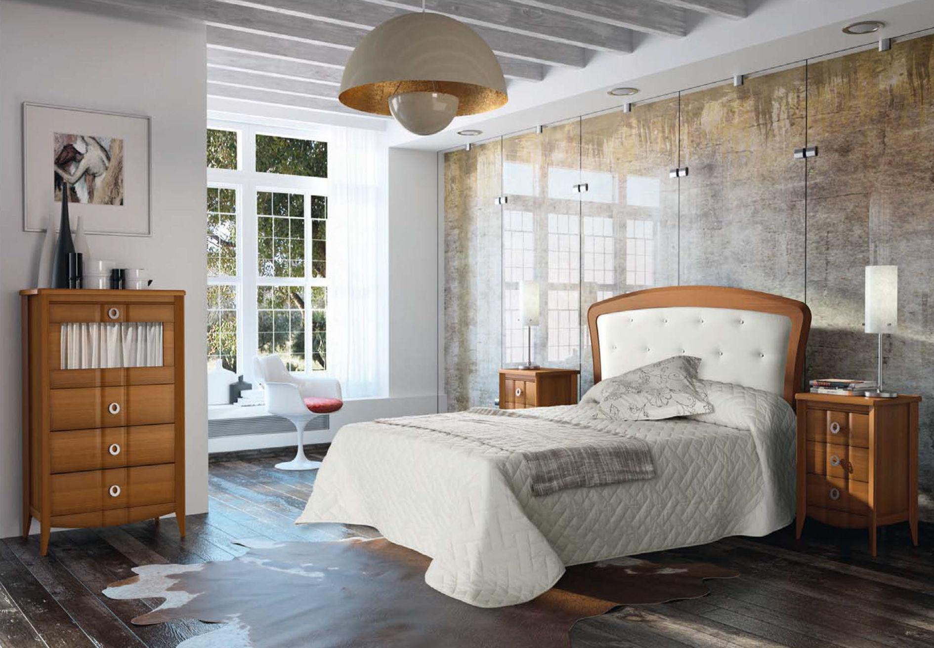 Venta de muebles de dormitorio