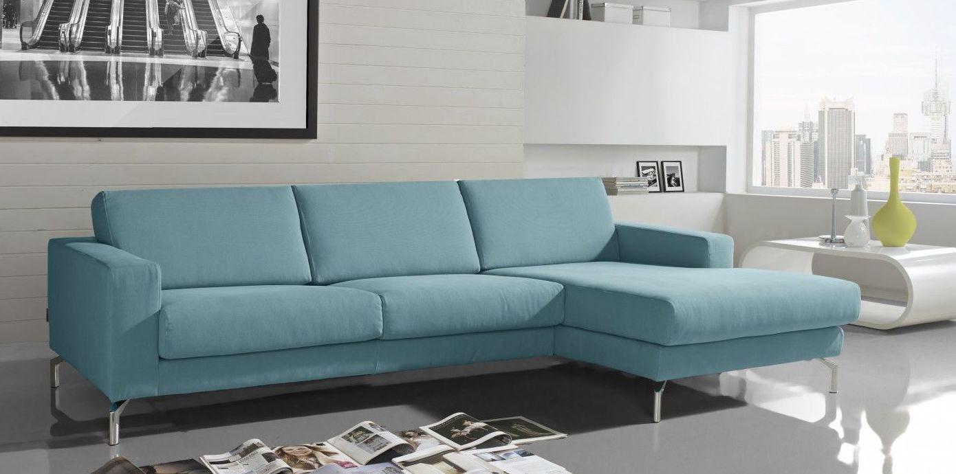 Venta de sofás en Muebles Rubla