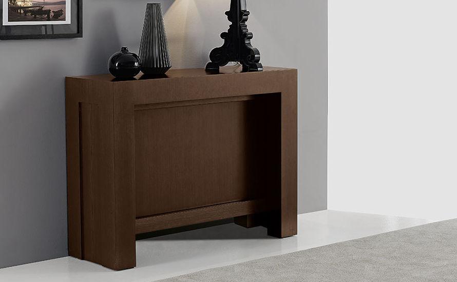 Muebles auxiliares de diseño