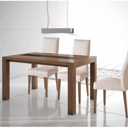 Muebles de diseño para salón