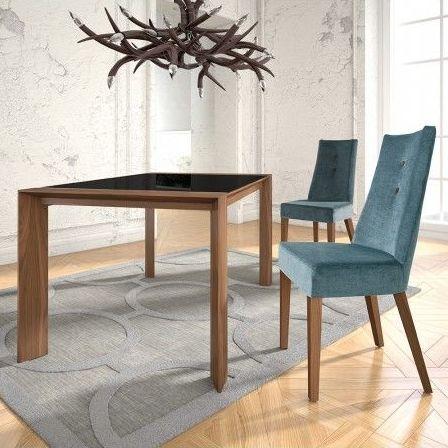 Muebles Rubla, mesas y sillas de comedor