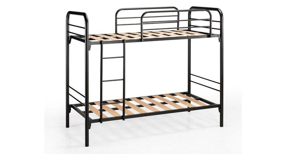 Somieres para camas litera